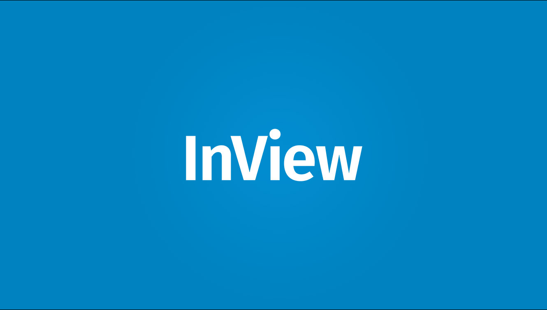 Inview-logo