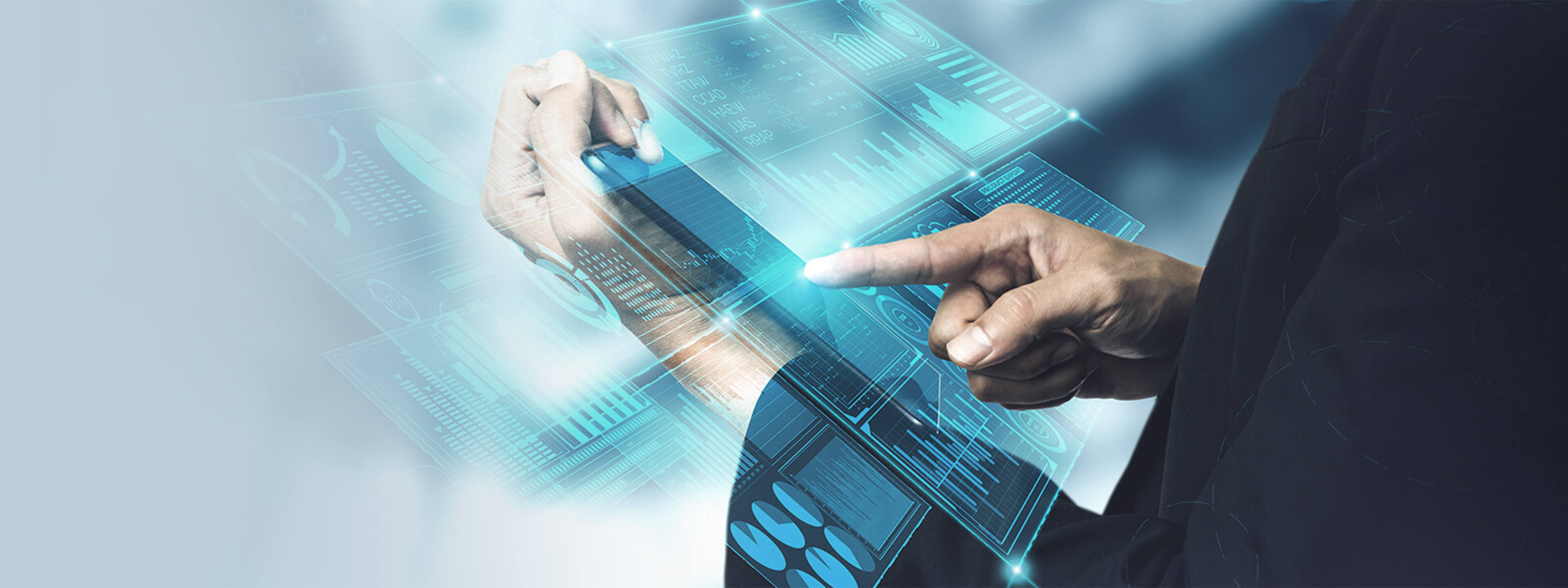 Transforming-a-threat-into-an-opportunity-through-Fintech