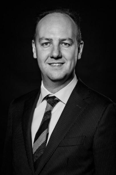 Peter Suykens