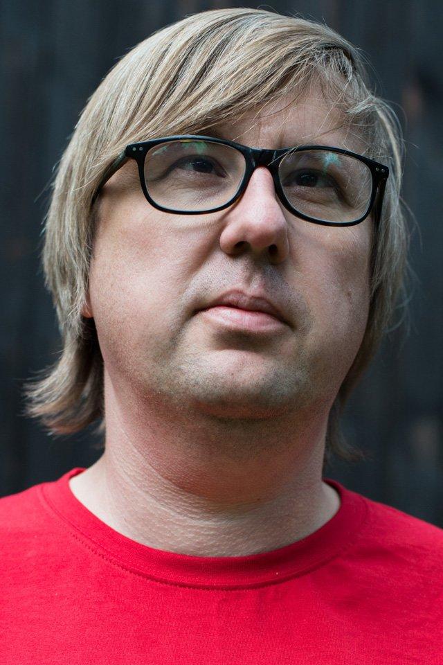 Paweł Maczyński