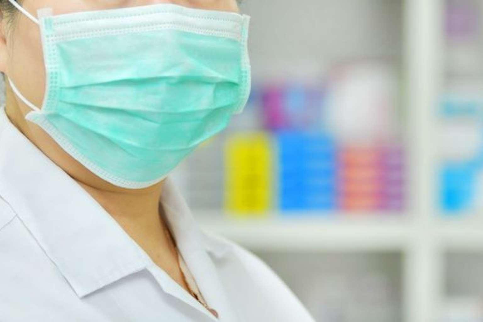 pharmacists-role