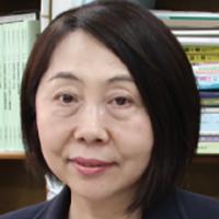 Ms. Fujimi Kawai