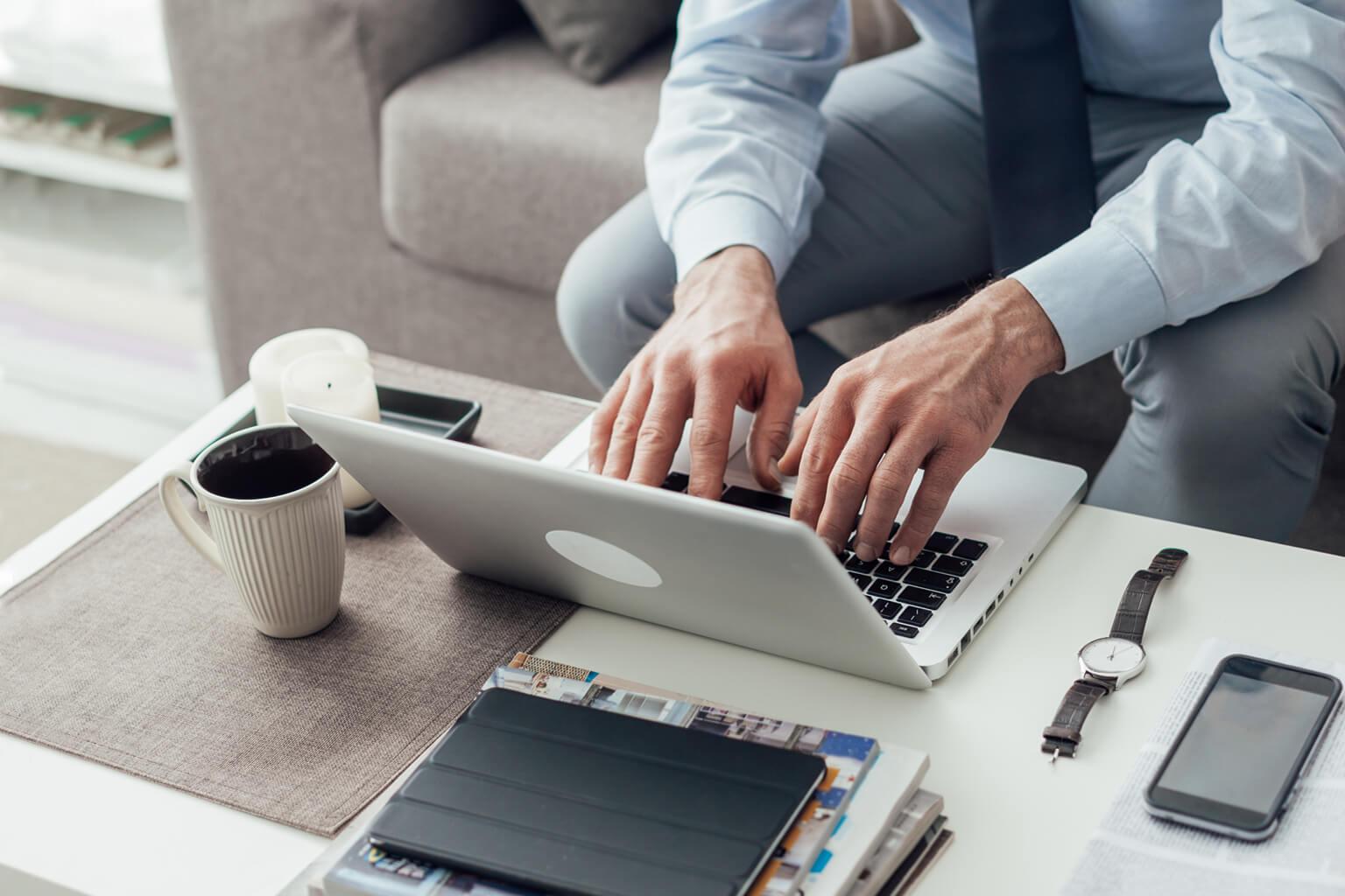 The Agile Accountant White Paper