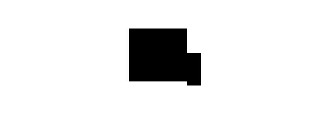 Anwaltssoftware AnNoText KI-gestützter Posteingang
