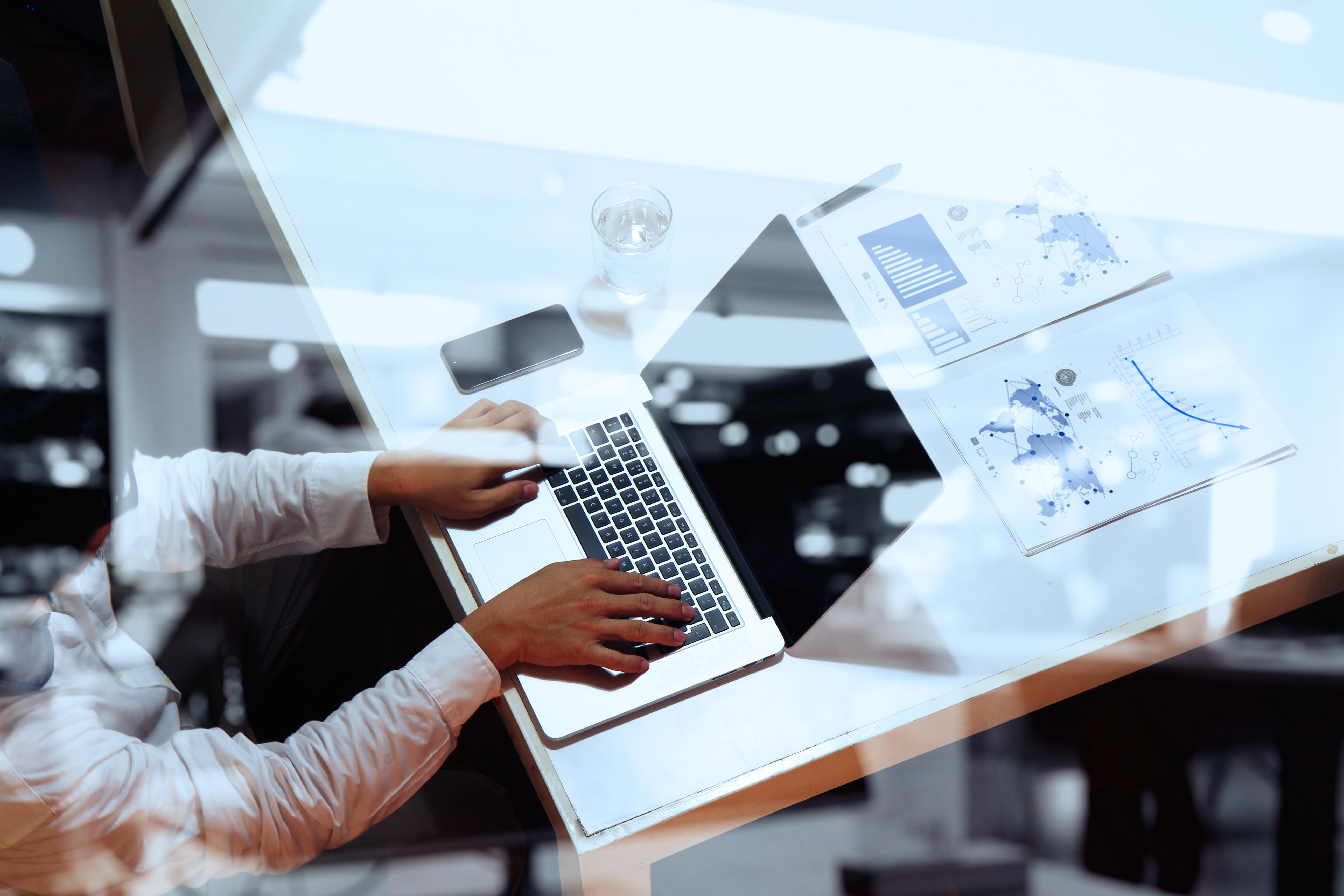 TAAItaly-it-digitalizzazione_processi_azienda