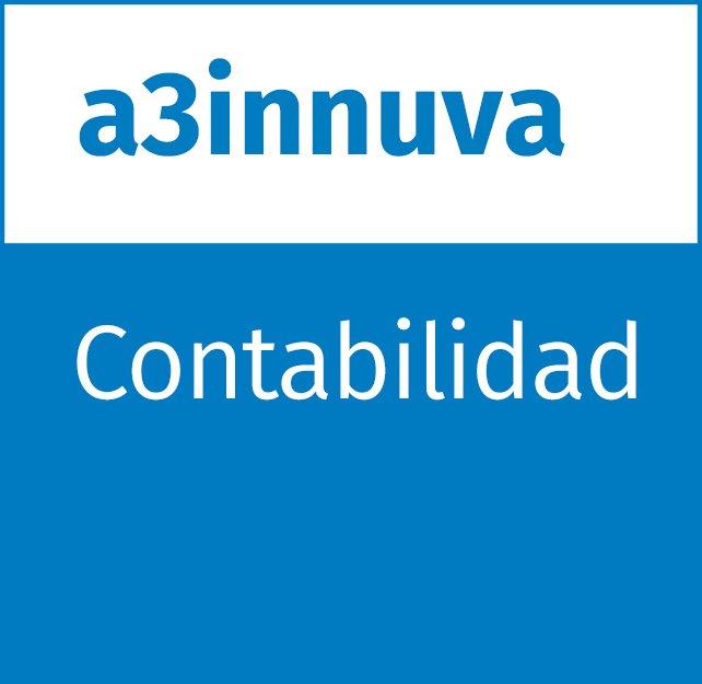 Chapa-a3innuva-Contabilidad1889