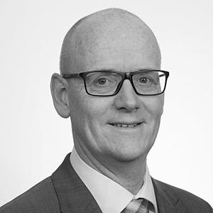 Arcène Goossens