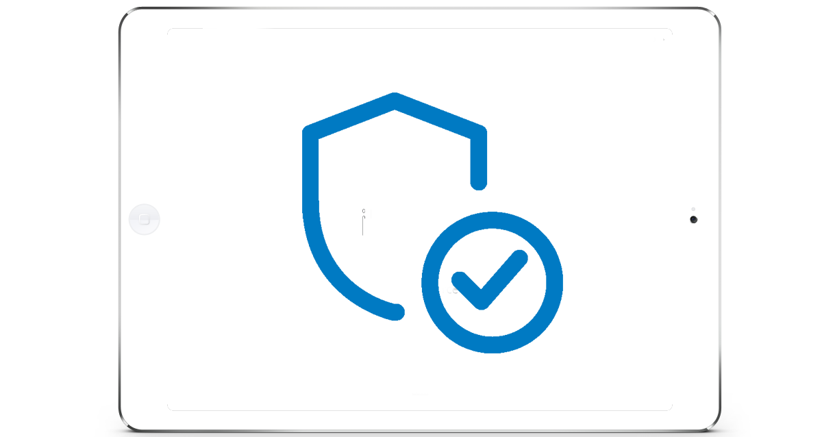 AnNoText smarte AnwaltsAkte schützt Ihre Daten