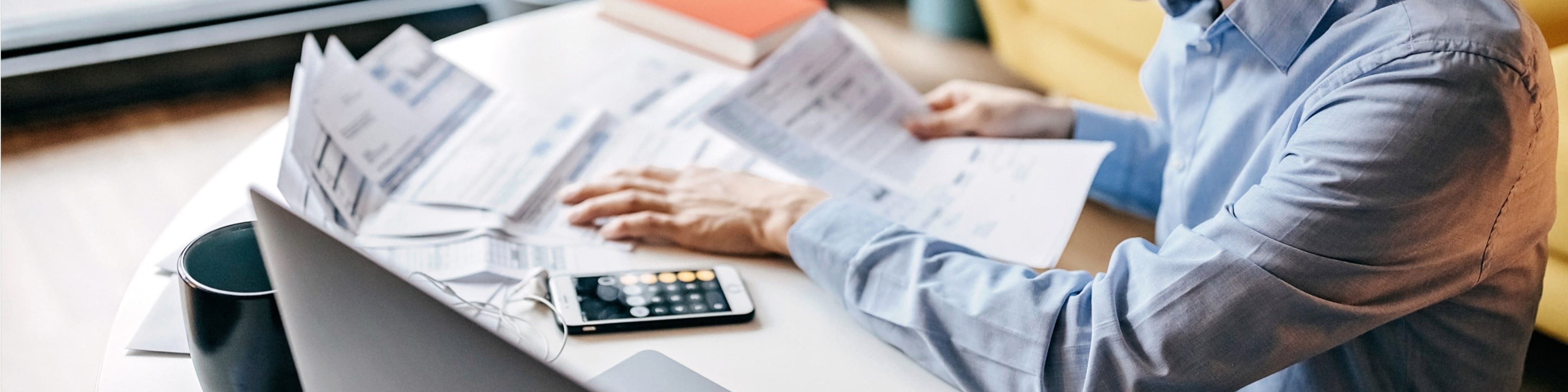 Webinar - CCH Personal Tax - Dec 2020