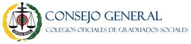 Consejo General de Colegios Oficiales Graduados