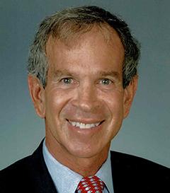 Donald W. Glazer