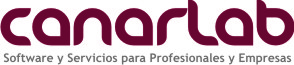 Canarlab logo