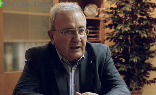 Entrevista Arturo Casinos