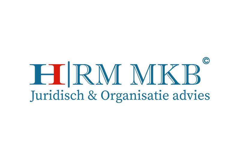 Logo Hygieia Consultants