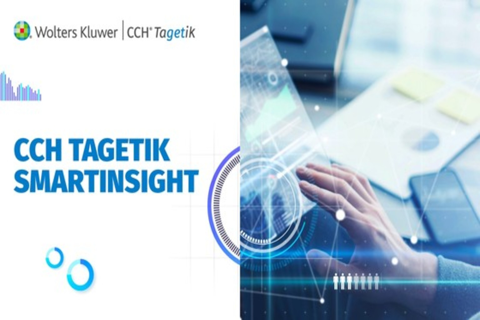 CCH Tagetik SmartInsight thumbnail
