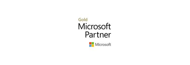 Microsoft ist Partner von AnNoText