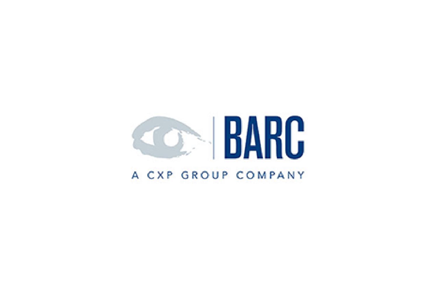 BARC image
