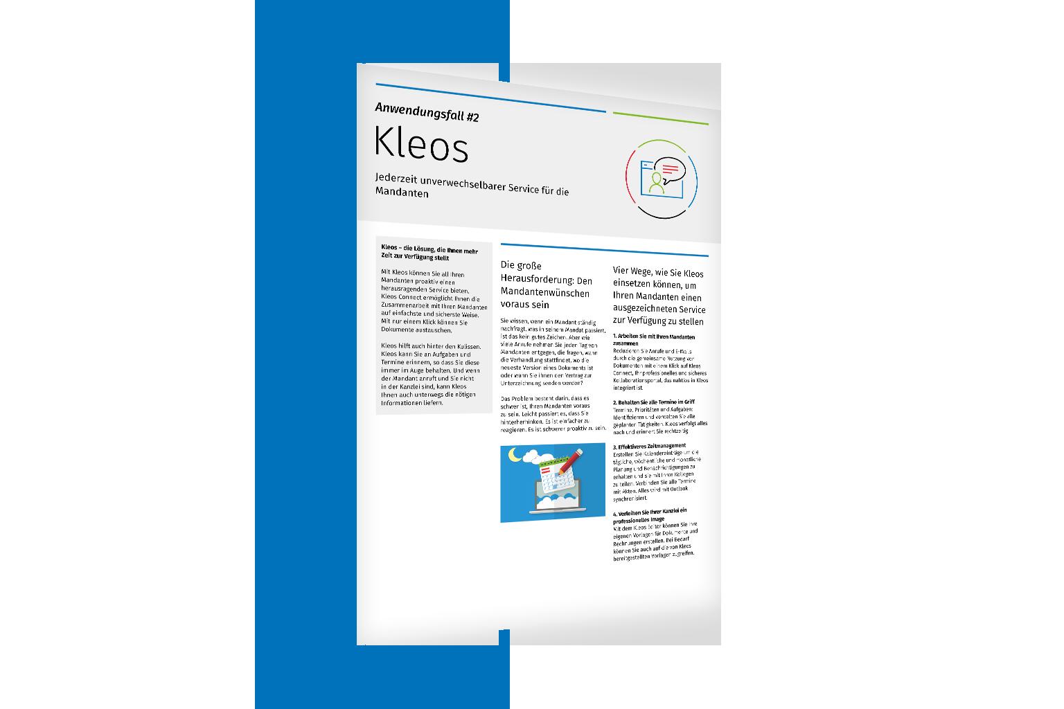 Kleos-Use-Case-2-Client-Service-DE-1536x1024