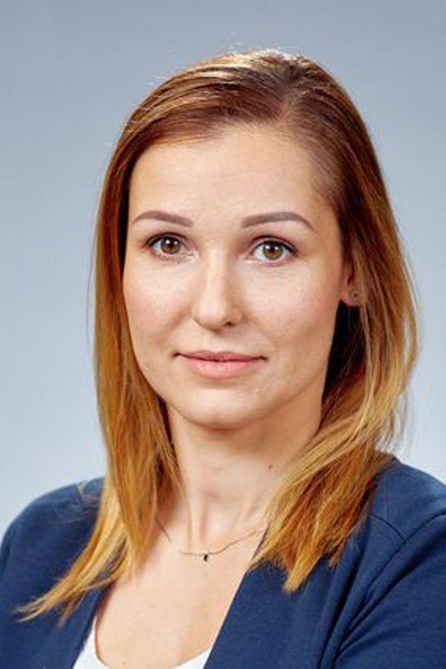 Martyna Sługocka