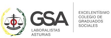 logo-graduados-asturias