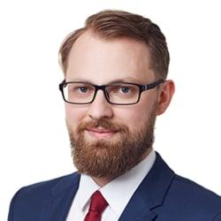 Piotr Świstak