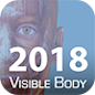 Visible Body Muscle Premium tile