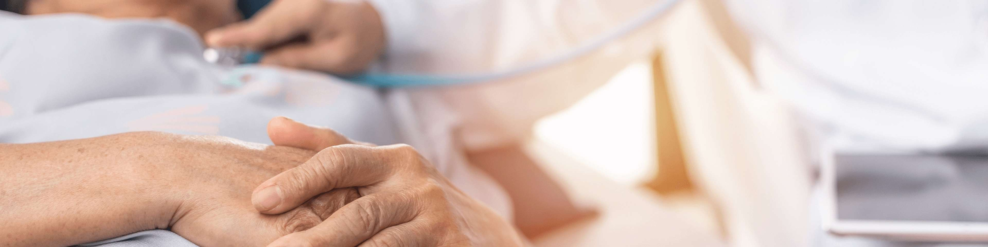 Centralized real-time sepsis surveillance improves outcomes