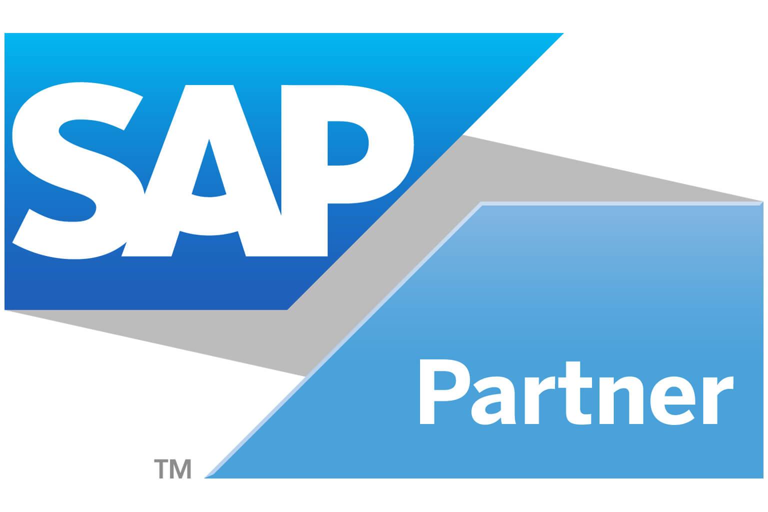 CCH SureTax Integrations - SAP