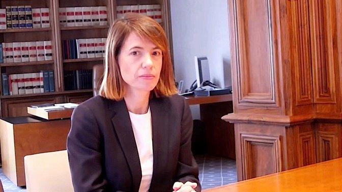 nerea-goirinea-covid19-medidas-contratacion-publica