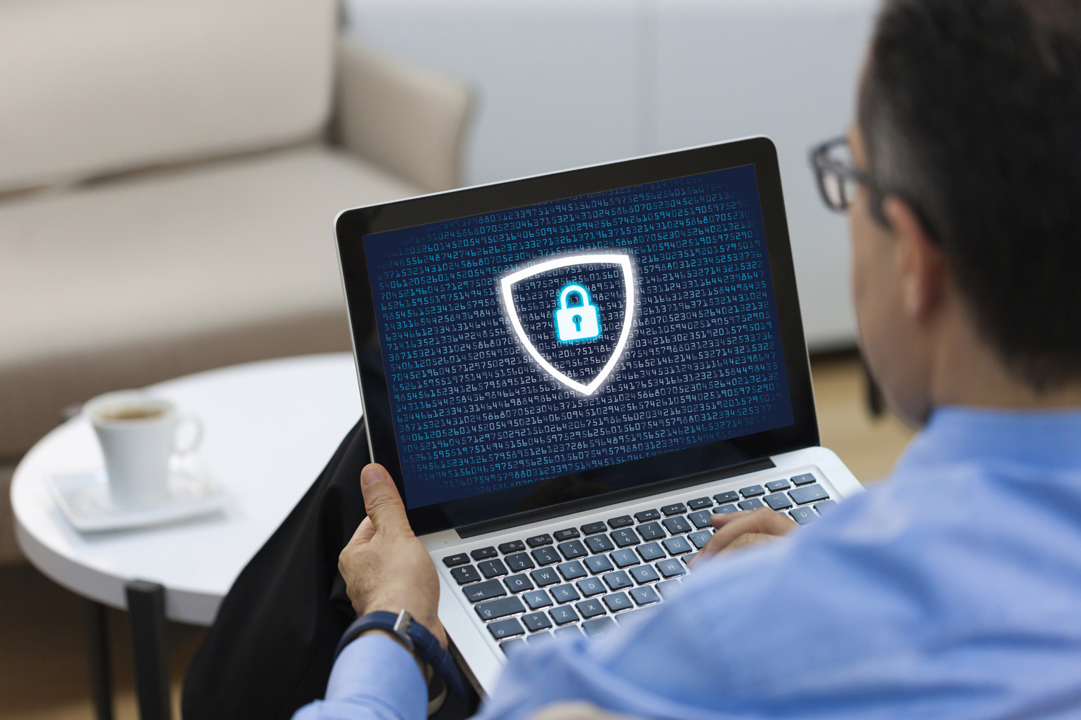 ochrona danych osobowych w szpitalu z Progmedica