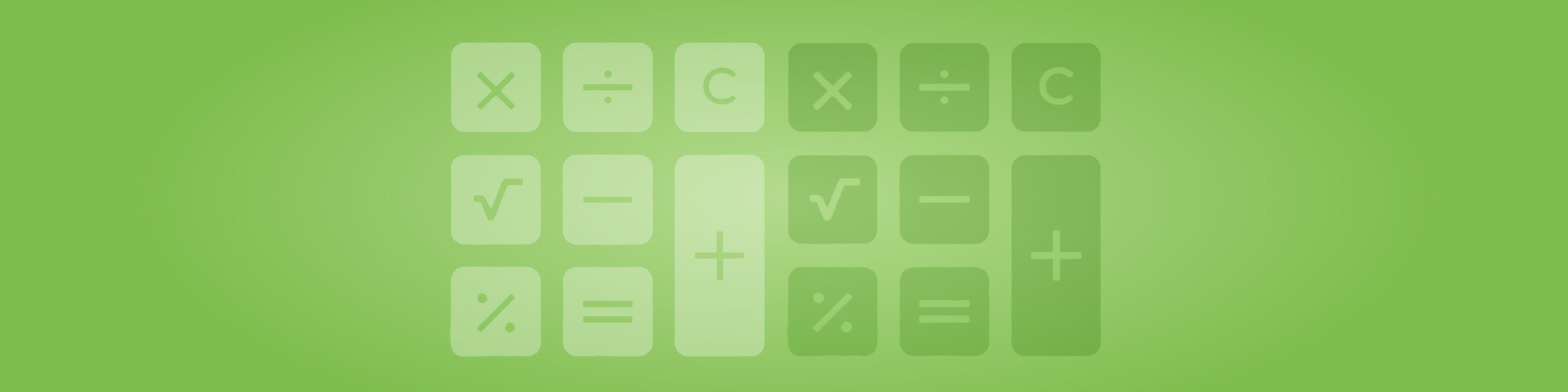beräkna skatt med skattetips