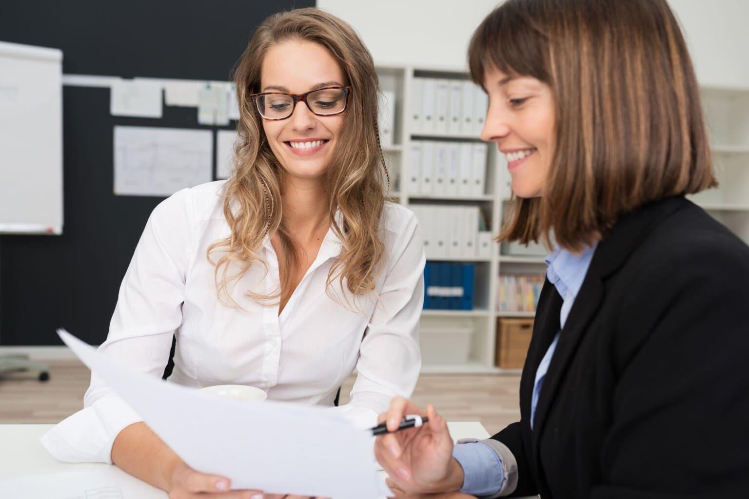 Accountants lezen over actuele onderwerpen accountancy PSD2