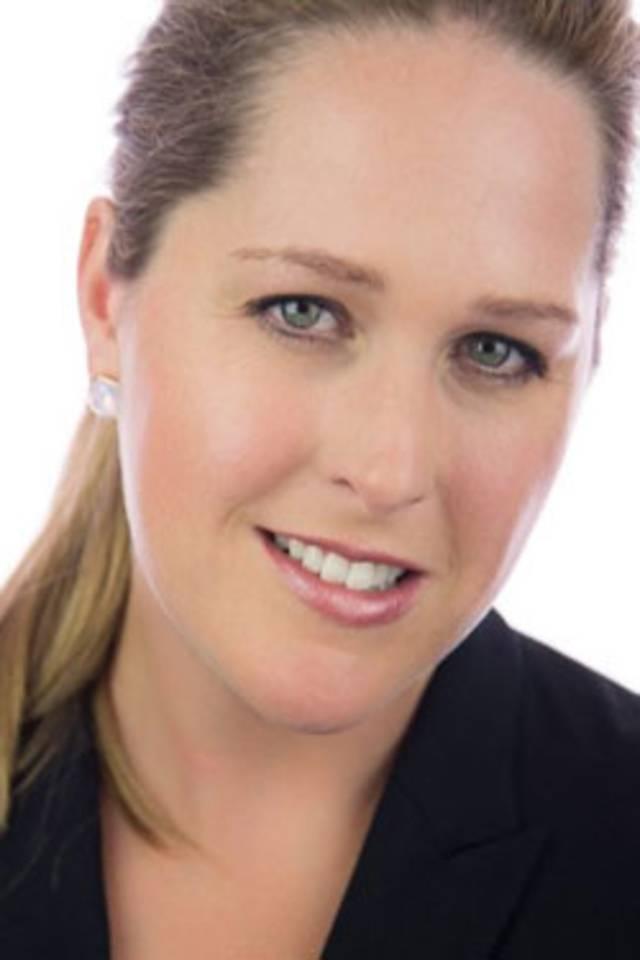 Samantha Carroll