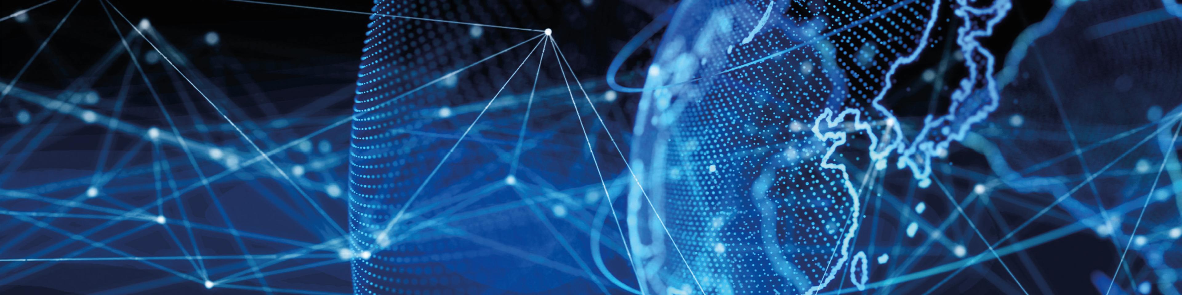 Zeitschrift für das Recht der digitalen Wirtschaft