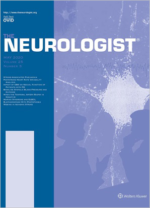 The Neurologist