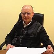 Dr. Guido Bonoldi