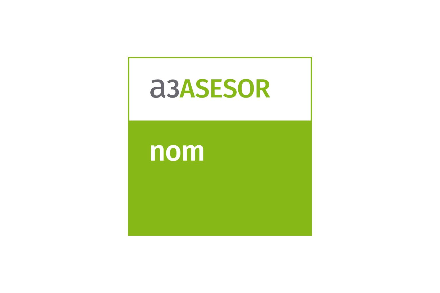 a3ASESOR-nom-1