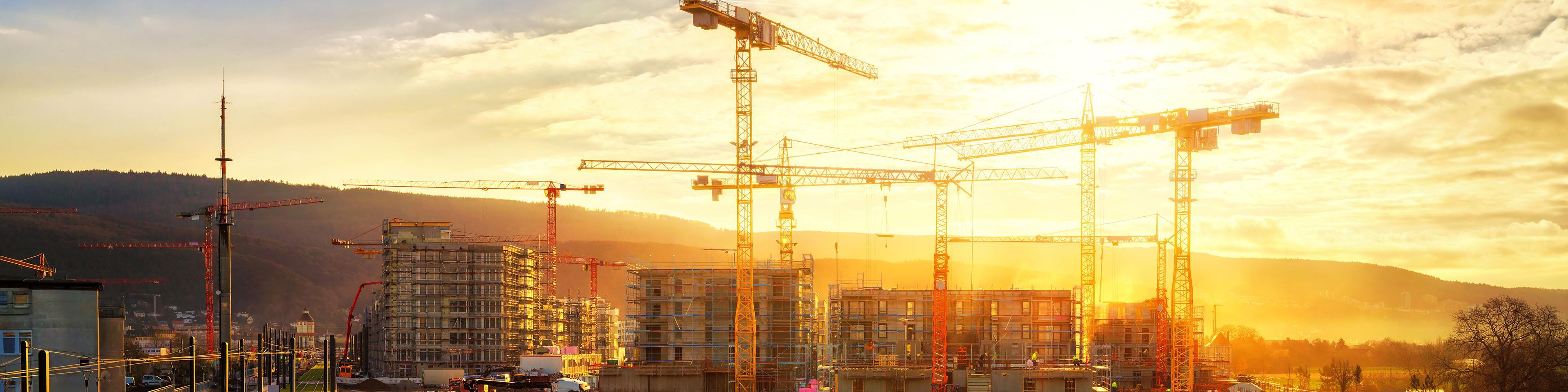 HOAI 2021: Durchblick bei der Honorarvereinbarung