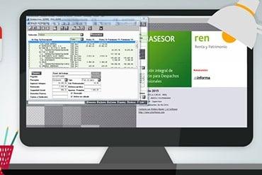 a3ERP | contabilidad