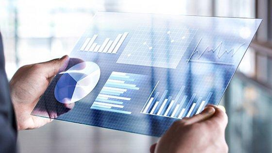digital-finance-organization-bnx