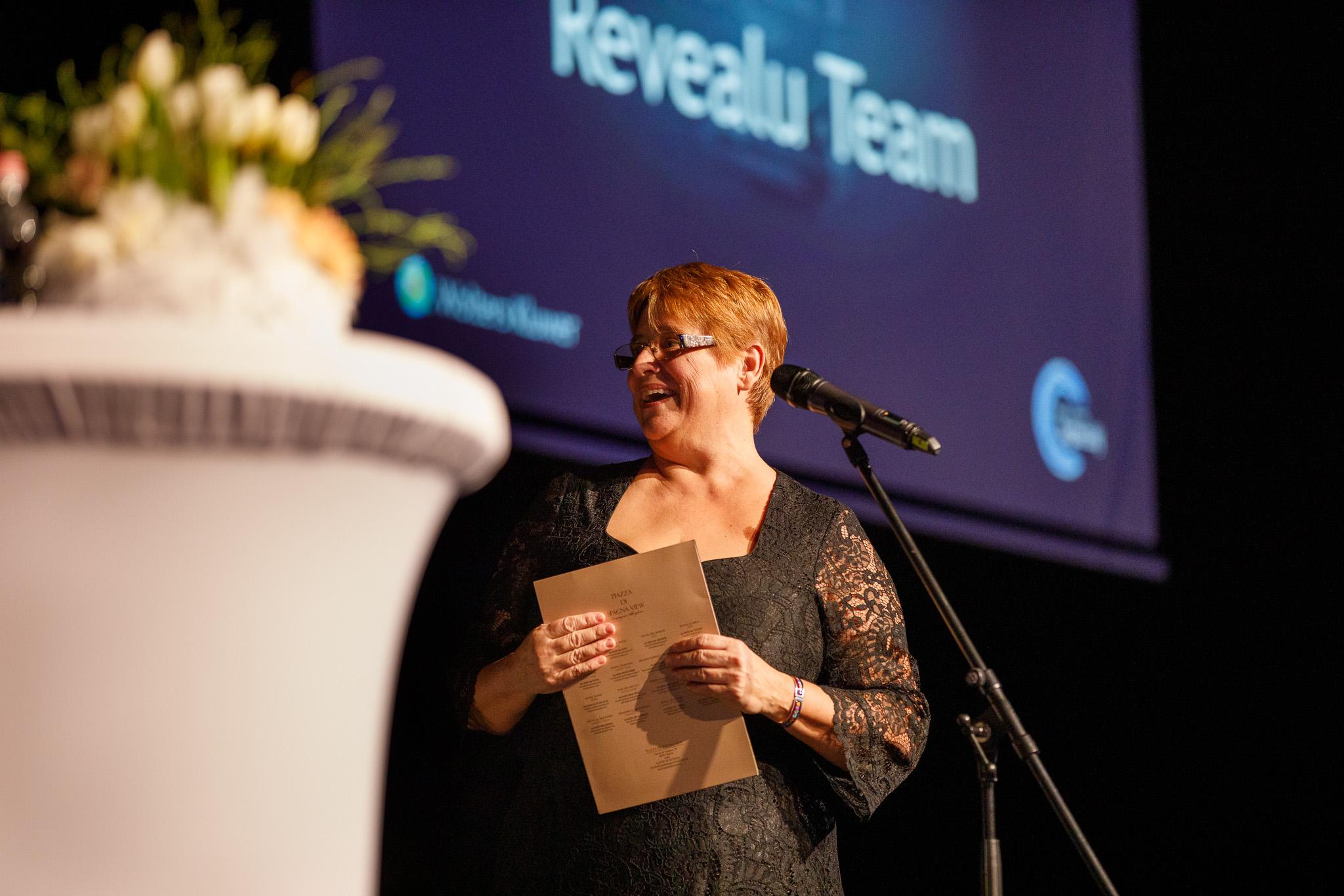 jogaszdij2018-Kezdi-Katalin