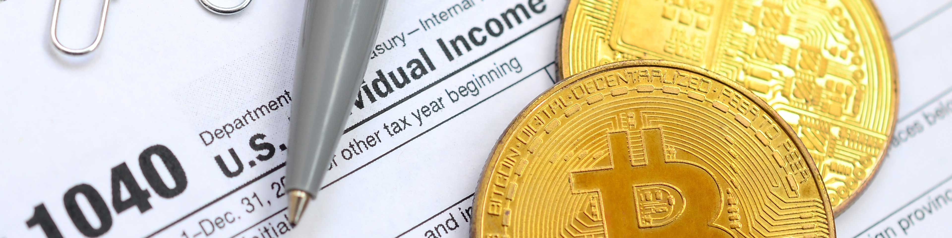 2021 Accounting Firm and Tax Practice Cryptocurrency Tax Guide