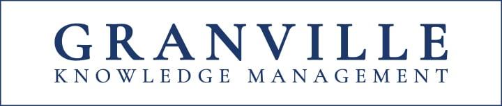 grandvillekm-logo