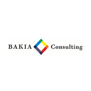 BAKIA consulting