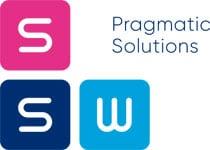 SSW Pragmatic Solutions