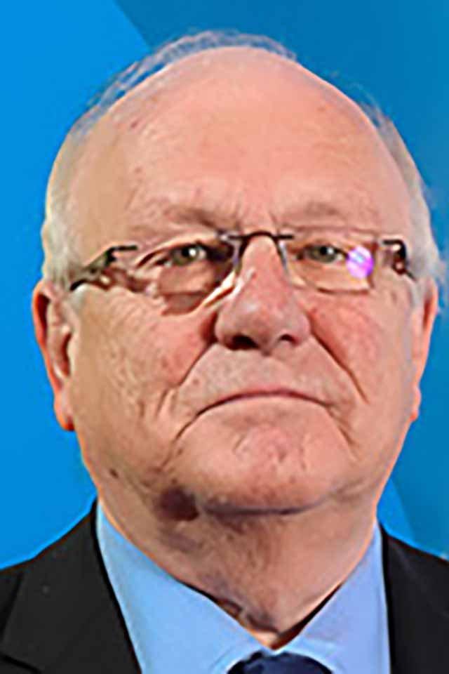 dr-lorincz-gyorgy-bio
