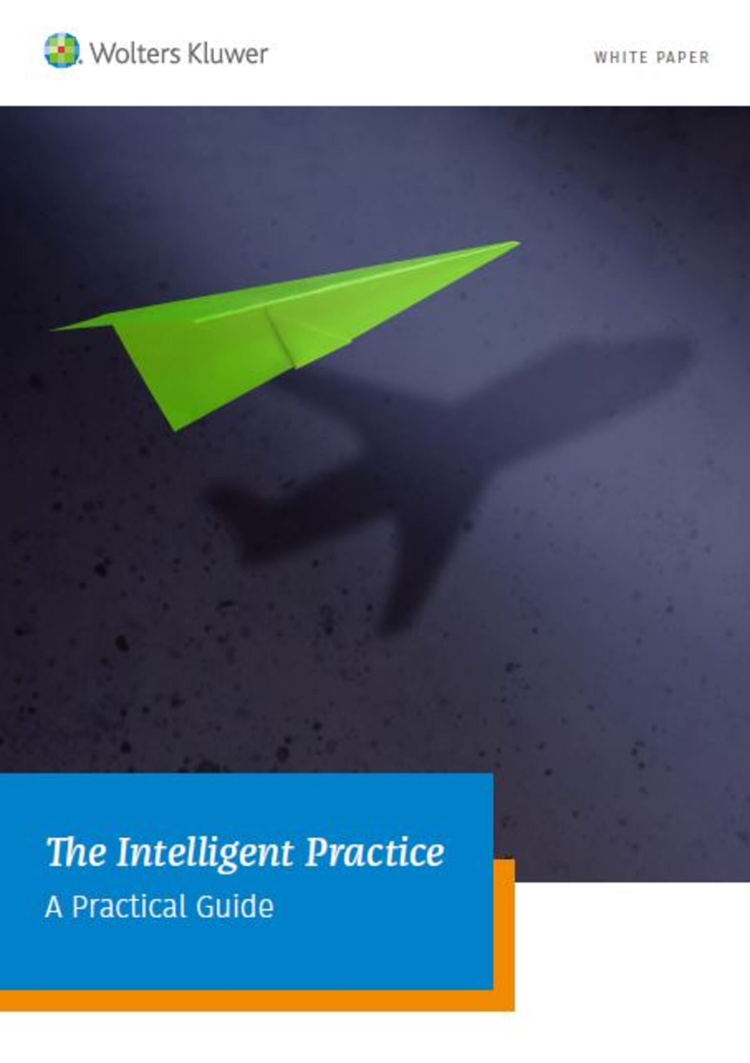 The-Intelligent-Practice-A-Practical-Guide