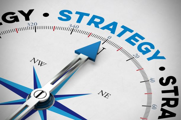 Wolters Kluwer Investors Strategy
