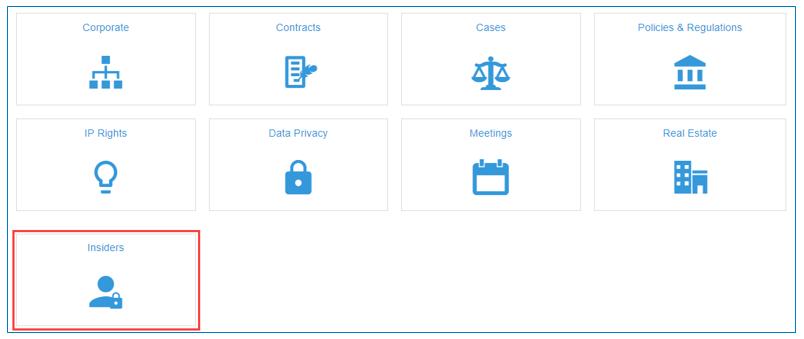 Legisway-screenshot-legalmanagement