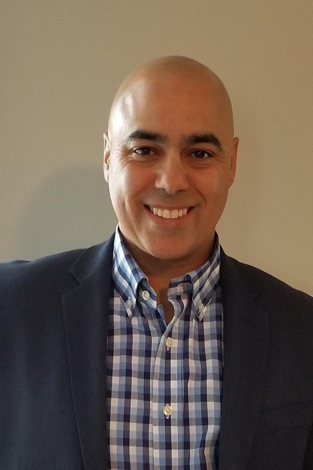 Troy Ayala